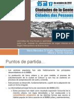 Historia de políticas e historia de familias-1
