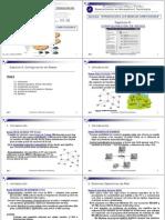 Configuracion de Redes