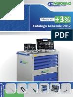 CatalogoPE_2012