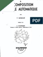 Barbaud.la.Composition.musicale.automatique