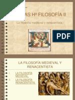 Fil Medieval y Renacentista 1234943106590120 1