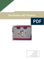 En Busca Del Tesoro.
