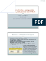 Bioquimica_aula06