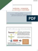 Bioquimica_aula07