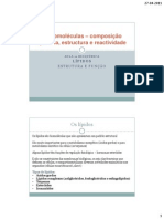 Bioquimica_aula11