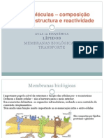 Bioquimica_aula12