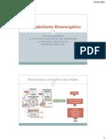 Bioquimica_aula17