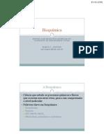 Bioquimica_aula24