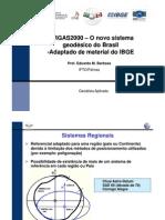 sirgas2000_Geodesia Aplicadax
