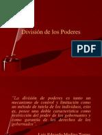 Divisin Alejandra 091103180057 Phpapp01