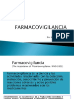 farmacovigilancia_2010