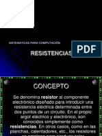resistencias-100624233132-phpapp01