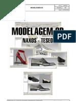 Naxos3d_apostila