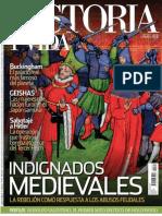 Historia y Vida [Octubre 2012][Sfrd]