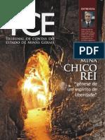 Revista TCE 03-2009