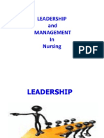 (Sy 2012-2013-11) Leadership (Simple)