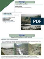 37731400 Cuenca Hidrografica 4 Clase 6