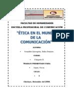 Tica en El Mundo de La Comunicacion 1228683282050544 9