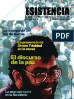 Revista Resistencia BMC_nov2012