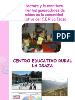 PROYECTO PALABRARIO