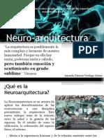 Neuro Arquitecturablog