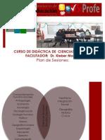 Plan de Sesiones Didactica Cc.ss Cotopaxi