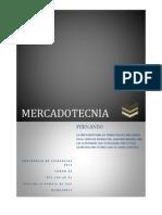 PORTAFOLIO-MKT