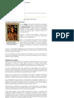 Carlos Magno - Biografia - UOL Educação