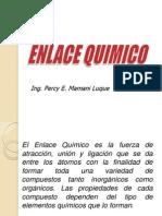 6 Enlace Quimico LEWIS