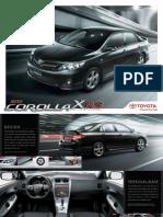 Catalogo Corollaxrs 001
