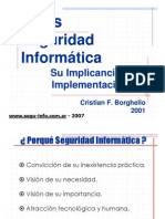 ppt-tesis-borghello