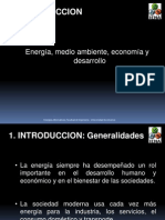 2. Situacion Energetica Mundial