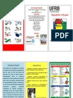 o-projeto-utilixo.pdf