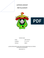 52600158-metalografi