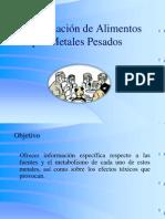 Contaminacion Por Metales Pesados (1)