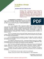 Decreto de 23-6-2010b