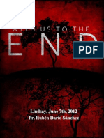 With_Us_to_the_End_