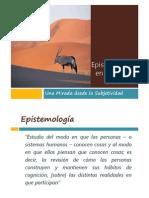 Epistemologia_sistemica