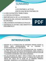 Clase 14 Realidad Nacional[1](1) (1)
