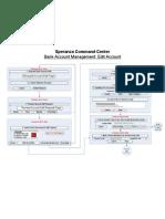 Bank Account Management - Edit (FINAL) - 090126