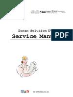 Service Manual Dvd Zoran