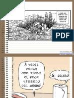 HumorGrafico CHISTES