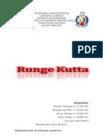 rungekuttafinale-110131213138-phpapp01
