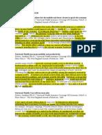 Aff Evidence 11.28