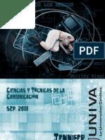 elimpactodelosmedios-110918194453-phpapp01