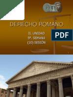 Derecho Romano.laley 12 Tablas II 5. (10)