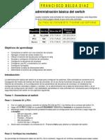ccna3_2.3.8.pdf