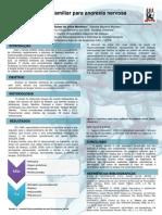 Biofeedback Poster Imprimir