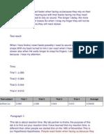 unedited version 4 pdf