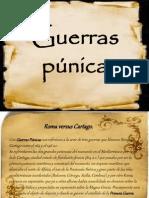 Punic As